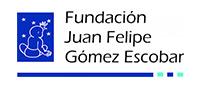 Fundación Juan Felipe Gómez Escobar